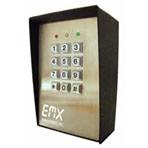 EMX KPX 100 Keypad