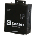 Cansec Canlan M200