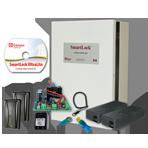 Cansec SmartLock® Ultralite