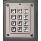 Cansec WEK200 Keypad