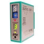 EMX Ultra D-Tek