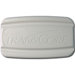 TransCore AT5406 Access Control Tag