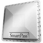 TransCore AI1620 SmartPass Reader