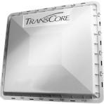 TransCore SmartPass 4 Reader
