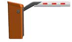 Magnetic Autocontrol Magnetic.Parking