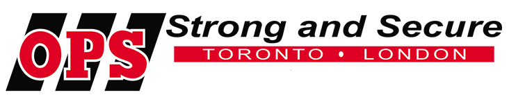 Parking Control Systems | Motorized Gates | Automatic Gates | Toronto | Ontario Parking Systems