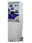 TIBA – SW-30 Exit Verifier